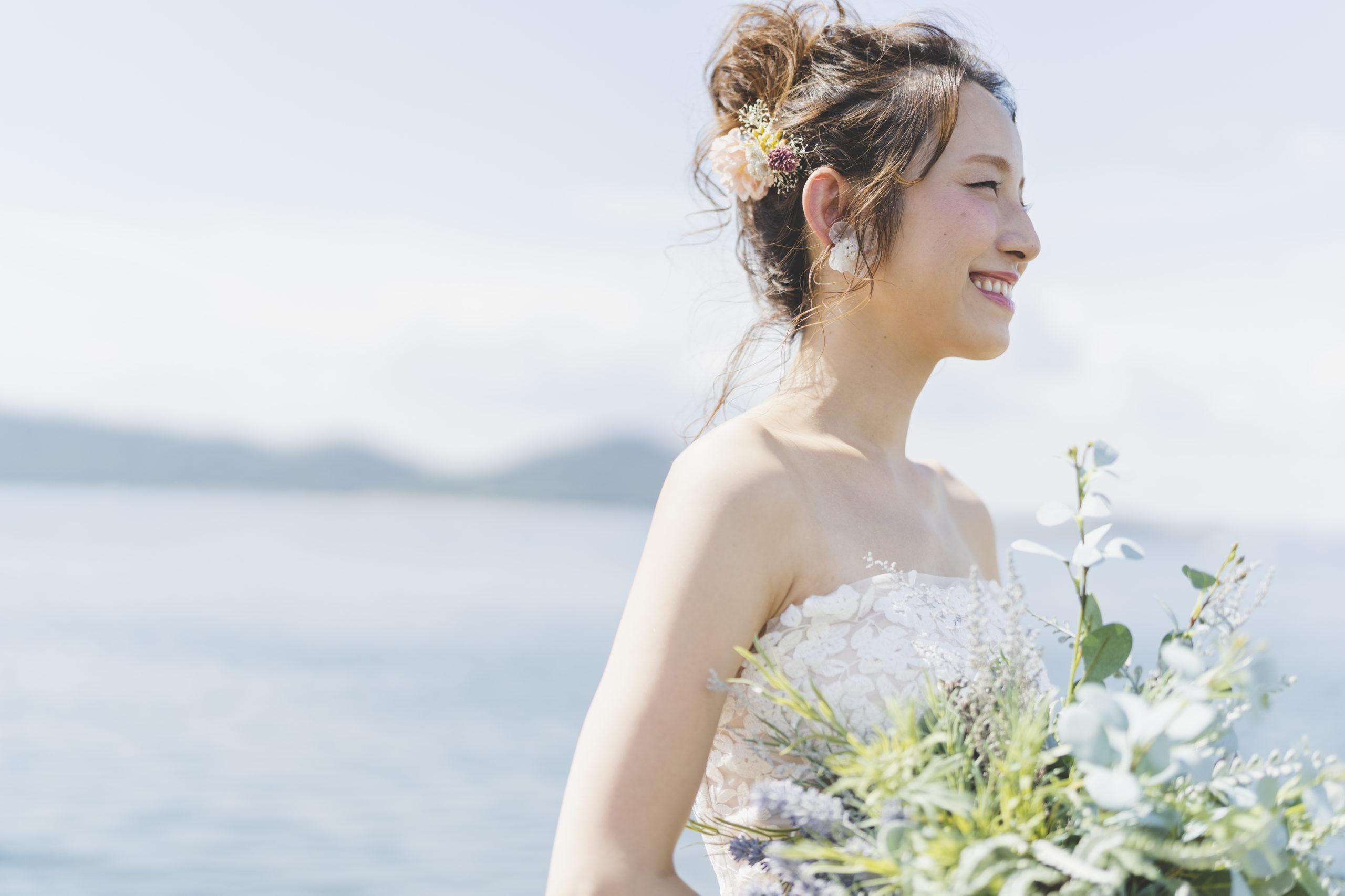 青川素丸の鑑定なら…あなたの婚期をズバリ!!