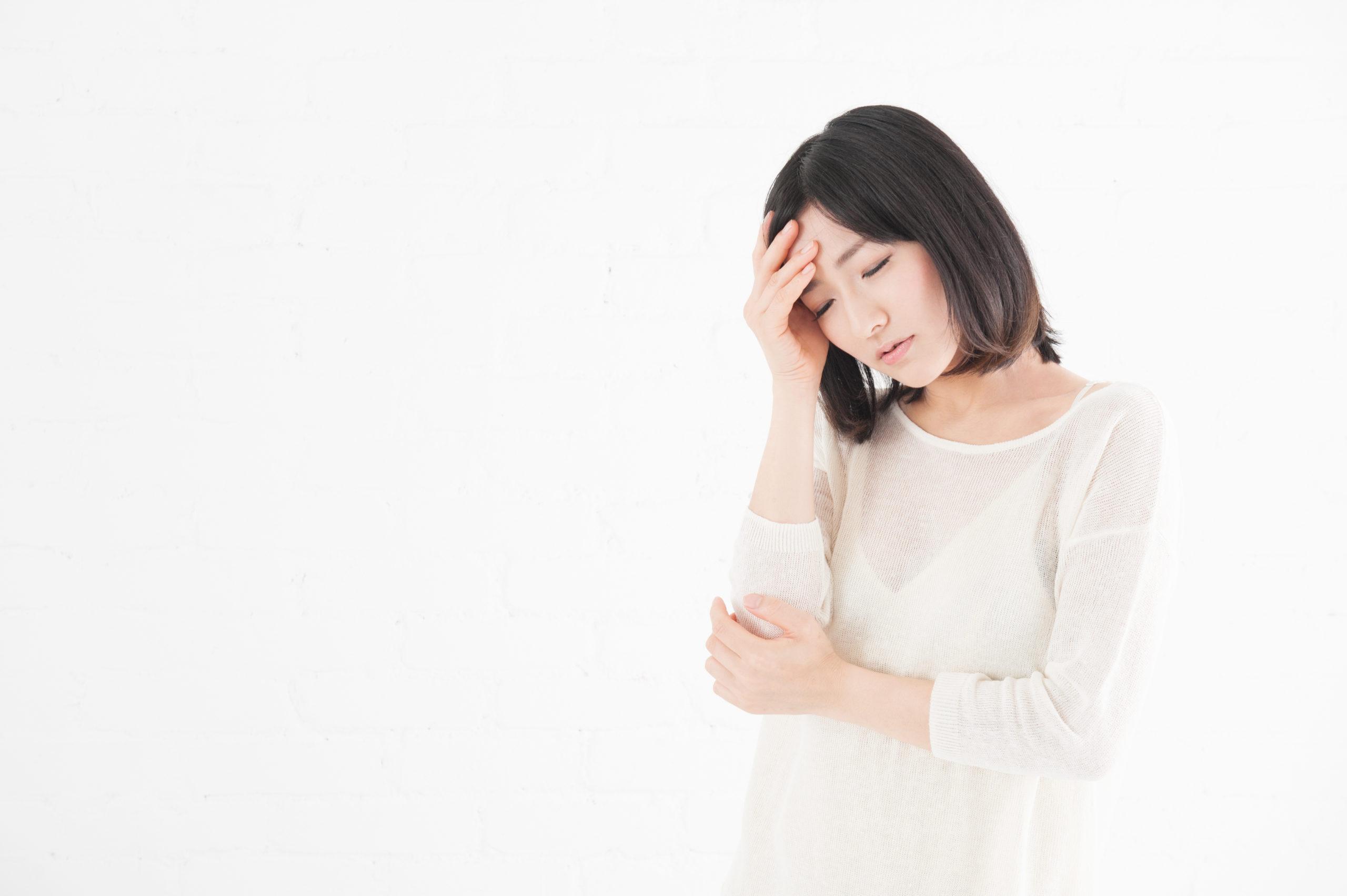 青川素丸の鑑定なら…あなたの健康の不安もズバリ!!